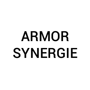 Armor Synergie